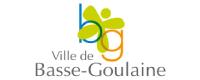 logo_basse_goulaine