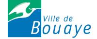 logo_bouaye