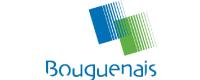 logo_bouguenais