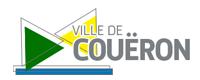logo_coueron