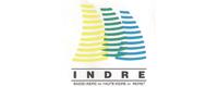 logo_indre