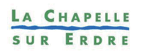 logo_lachapellesurerdre