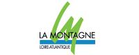 logo_lamontagne