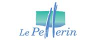 logo_lepellerin