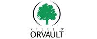 logo_orvault