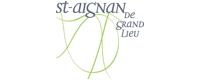logo_saintaignangrandlieu