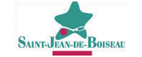 logo_saintjeandeboiseau
