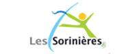 logo_sorinieres