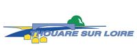 logo_thouare