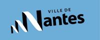 logo_ville_nantes