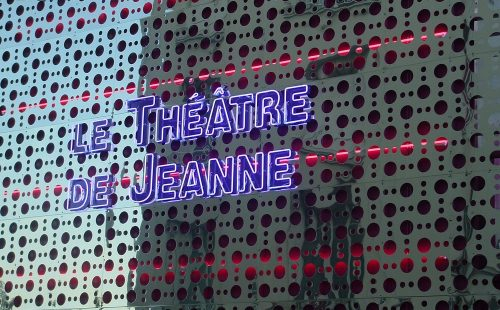 theatre_jeanne
