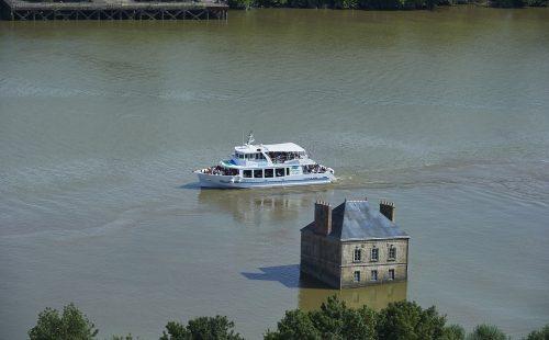 tourisme_fluvial
