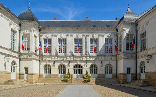 Nantes_Hotel_de_ville