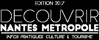 Vivre à Nantes Métropole