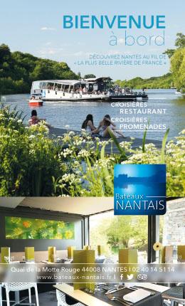 pub_bateaux_nantais.jpg