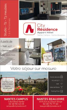 pub_city_residence.jpg