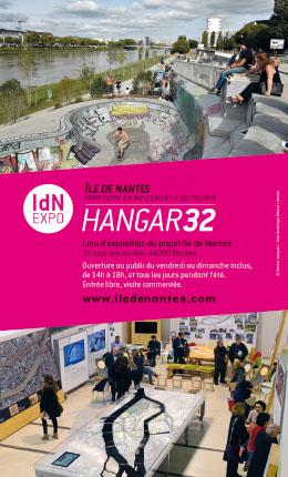 pub_hangar32.jpg