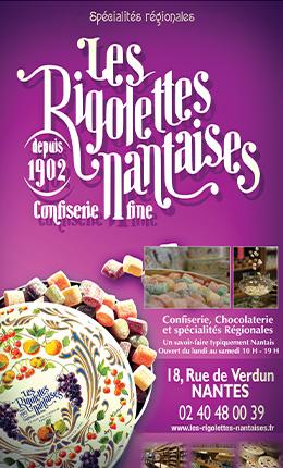 rigolettes.jpg