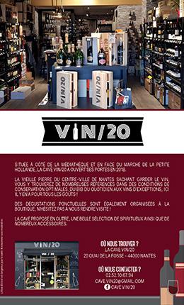 vin-20.jpg